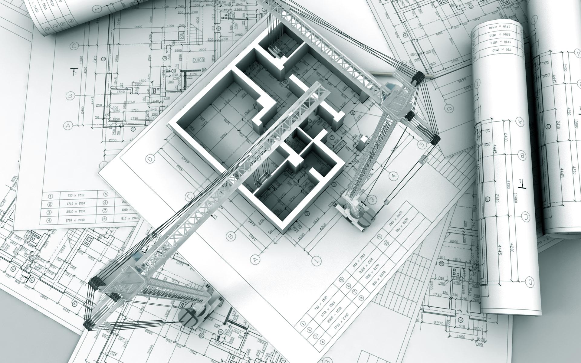 инженерные системы проектирование загрузить